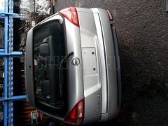 Дверь задняя Nissan Wingroad WFY11 Фото 8