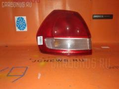 Стоп Nissan Wingroad WFY11 Фото 4