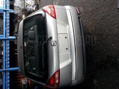 Подкрылок Nissan Wingroad WFY11 QG15-DE Фото 6