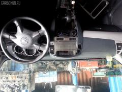 Рулевая рейка Nissan Wingroad WFY11 QG15DE Фото 5