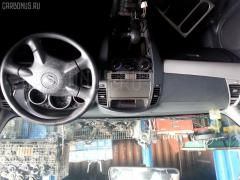 Пружина Nissan Wingroad WFY11 QG15DE Фото 6