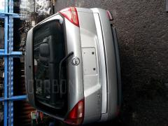 Пружина Nissan Wingroad WFY11 QG15DE Фото 7