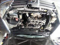Катушка зажигания Nissan Wingroad WFY11 QG15-DE Фото 4