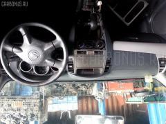 Катушка зажигания Nissan Wingroad WFY11 QG15-DE Фото 6