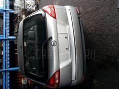 Катушка зажигания Nissan Wingroad WFY11 QG15-DE Фото 7