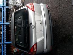 Насос гидроусилителя Nissan Wingroad WFY11 QG15-DE Фото 9
