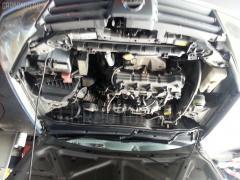 Дроссельная заслонка Nissan Wingroad WFY11 QG15-DE Фото 4