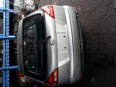 Дроссельная заслонка Nissan Wingroad WFY11 QG15-DE Фото 7