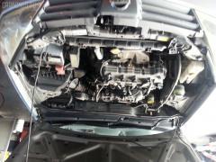 Подушка двигателя Nissan Wingroad WFY11 QG15DE Фото 5
