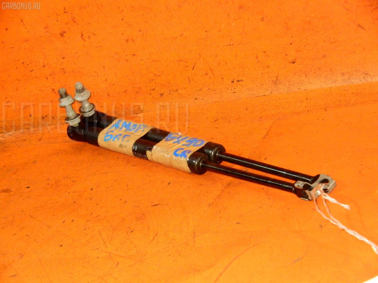 Амортизатор багажника TOYOTA CRESTA GX90