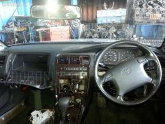 Зеркало двери боковой Toyota Cresta GX90 Фото 8