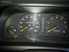 Радиатор ДВС TOYOTA CRESTA GX90 1G-FE Фото 9
