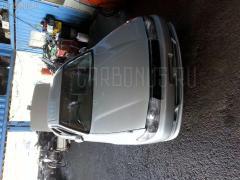 Подушка двигателя Toyota Cresta GX90 1G-FE Фото 5