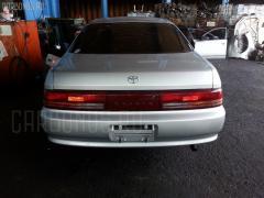 Подушка двигателя Toyota Cresta GX90 1G-FE Фото 8