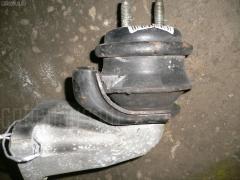 Подушка двигателя Toyota Cresta GX90 1G-FE Фото 1