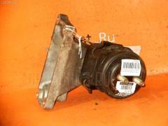Подушка двигателя Toyota Cresta GX90 1G-FE Фото 2