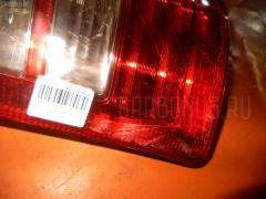 Стоп Toyota Wish ZNE10G Фото 1