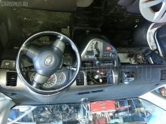 Стоп Toyota Wish ZNE10G Фото 7
