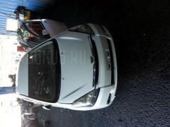 Спидометр Toyota Wish ZNE10G 1ZZ-FE Фото 5