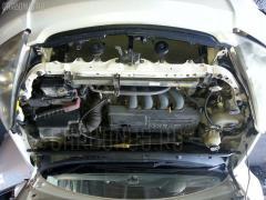 Подушка двигателя Toyota Wish ZNE10G 1ZZ-FE Фото 4