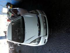 Подушка двигателя Toyota Wish ZNE10G 1ZZ-FE Фото 5