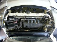 Защита двигателя TOYOTA WISH ZNE10G 1ZZ-FE Фото 3