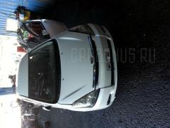 Ступица Toyota Wish ZNE10G 1ZZ-FE Фото 6