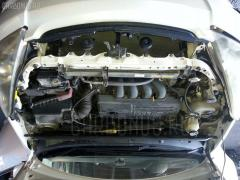 Рулевая рейка Toyota Wish ZNE10G 1ZZ-FE Фото 3