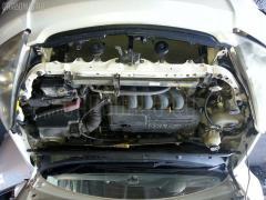 Глушитель Toyota Wish ZNE10G 1ZZ-FE Фото 5