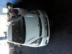 Балка подвески Toyota Wish ZNE10G 1ZZ-FE Фото 7