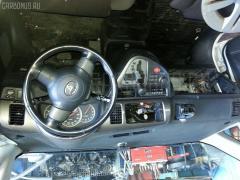 Балка подвески Toyota Wish ZNE10G 1ZZ-FE Фото 8