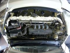 КПП автоматическая Toyota Wish ZNE10G 1ZZ-FE Фото 8