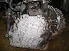 КПП автоматическая Toyota Wish ZNE10G 1ZZ-FE Фото 2