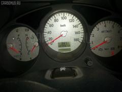 Решетка радиатора Subaru Forester SG5 Фото 7