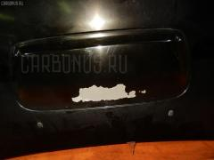Капот SUBARU FORESTER SG5 Фото 1