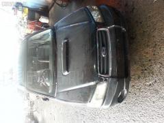 Шторка багажника Subaru Forester SG5 Фото 4