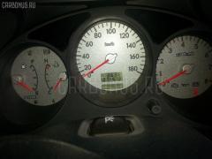 Блок управления климатконтроля Subaru Forester SG5 EJ205T Фото 7