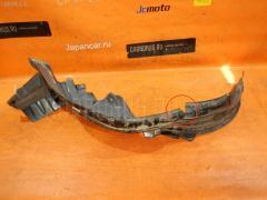 Подкрылок SUBARU FORESTER SG5 EJ205T Переднее Правое