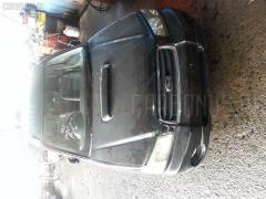Коврик Subaru Forester SG5 Фото 5