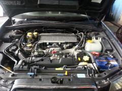 Ступица Subaru Forester SG5 EJ20T Фото 5