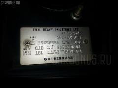 Ступица SUBARU FORESTER SG5 EJ20T Фото 4