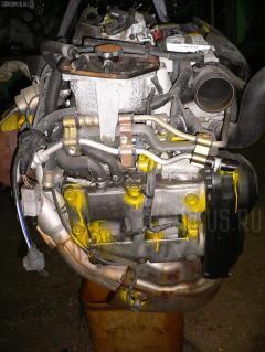 Двигатель SUBARU FORESTER SG5 EJ205T Фото 6