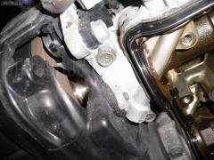 Двигатель SUBARU FORESTER SG5 EJ205T Фото 9