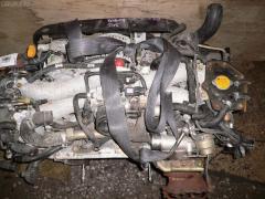 Двигатель SUBARU FORESTER SG5 EJ205T Фото 10