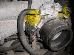 Двигатель SUBARU FORESTER SG5 EJ205T Фото 4