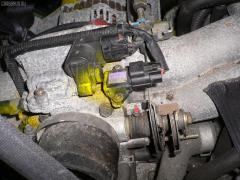 Двигатель SUBARU FORESTER SG5 EJ205T Фото 5