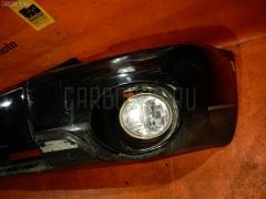 Бампер Subaru Forester SG5 Фото 2