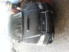 Бампер Subaru Forester SG5 Фото 8