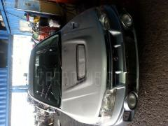 Планка передняя Subaru Forester SG5 Фото 5