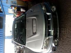 Тяга реактивная Subaru Forester SG5 Фото 4